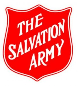 salvation army the salvation army offers a free pickup service for individuals who want to donate furniture
