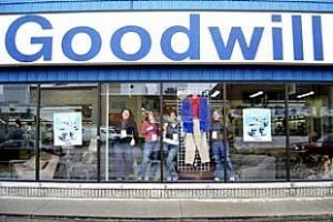 Things To Consider In Donating Furniture To Goodwill