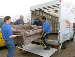 Sofa Pick Up Service Sofa Pick Up Donations Houston Charity Donation Pickup Service Thesofa